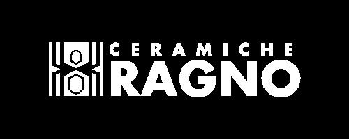 Ceramiche-Ragno