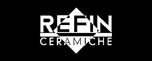 Refin-Ceramiche